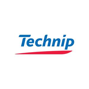 Techinip